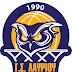 ΛΑΥΡΙΟ-ΠΑΓΚΡΑΤΙ 71-83