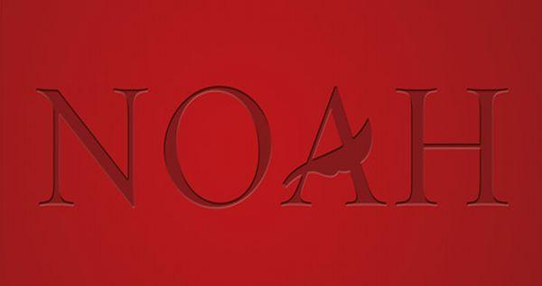 NOAH (eks Peterpan) Luncurkan Lagu Terbaru;