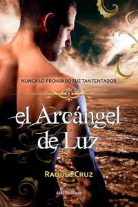 Libros románticos juveniles