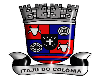 Câmara M. de Itaju do Colonia