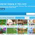 Tanggung Jawab Bermain Game Online