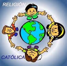 Imágenes de Religión