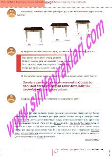 6.Sinif  Turkce Doku Yayinlari Ogrenci Calisma Kitabi Sayfa 141