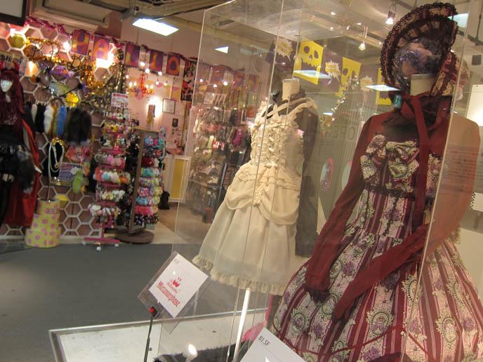 Online shop japan clothes