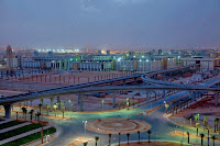 16-Princess-Nora-Bint-Abdulrahman-University-by-Perkins-Will