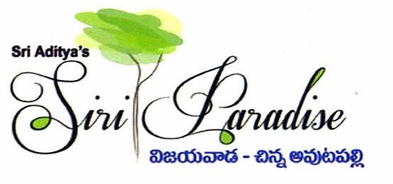 Siri Paradise - Vijayawada