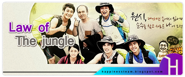 http://happinessteam.blogspot.com/search/label/Law%20of%20the%20jungle
