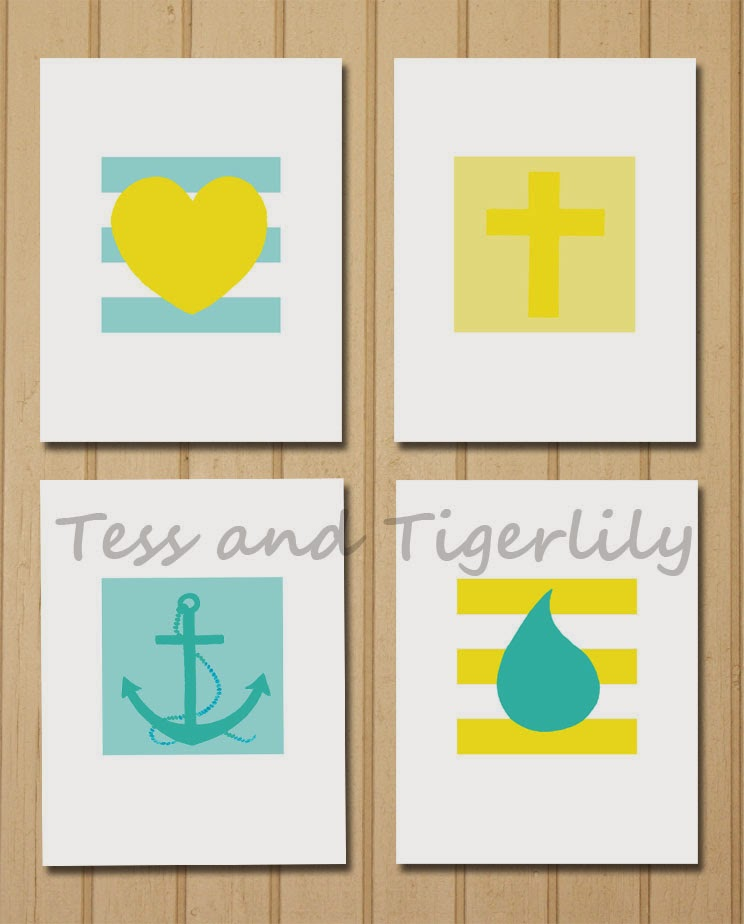https://www.etsy.com/listing/203681119/instant-download-set-of-four-5x5in?ref=related-3