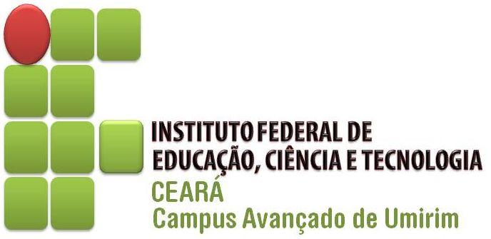 IFCE Campus Umirim