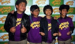 coboy+junior+keren+abis Koleksi Foto Coboy Junior Terbaru