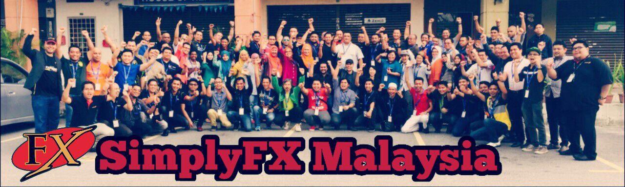 Best forex managed account uk dubai