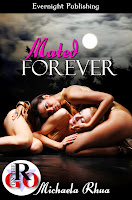 Mated Forever