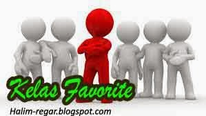Tips dan solusi berhadapan dengan berbagai tipe pelanggan