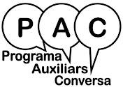 Programa Auxiliars de Conversa