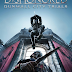 Download Dishonored Dunwall City Trials Full Version