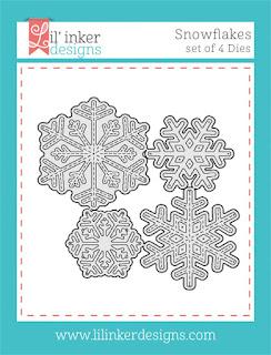 http://www.lilinkerdesigns.com/snowflake-dies/