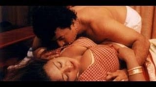Watch Full Length H Ot Reshma Adult M Ovies Free Online
