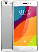 Oppo R5 Daftar Harga Hp Oppo Android Terbaru 2016