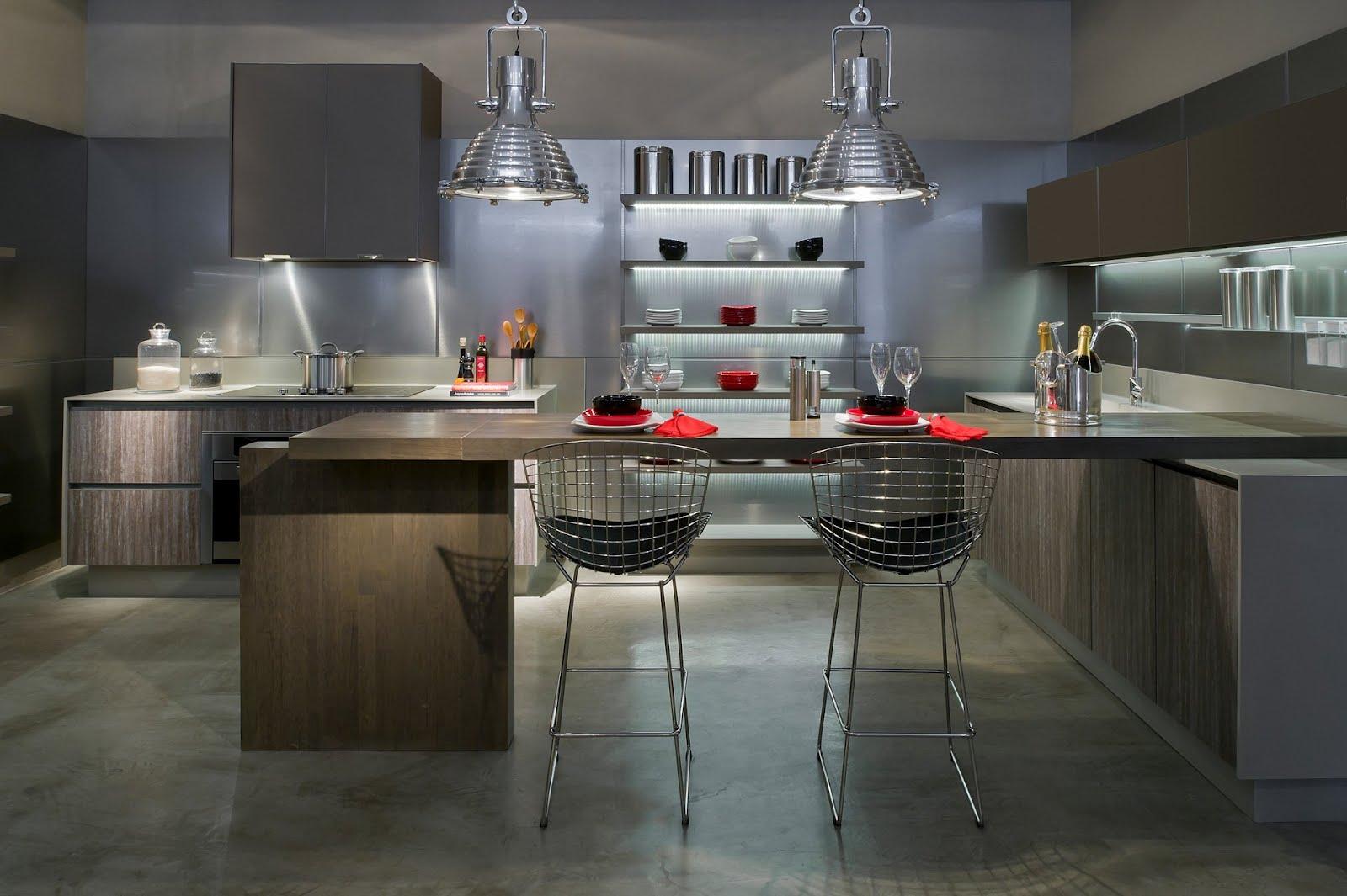 #5C4D42  : ORNARE investe R$ 400 mil em Arquitetos na Casa Cor Bahia 1600x1065 px Armario De Cozinha Nas Casas Bahia De 199 00_1656 Imagens