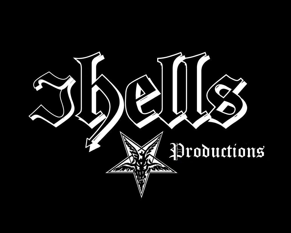 """ IHells Productions """