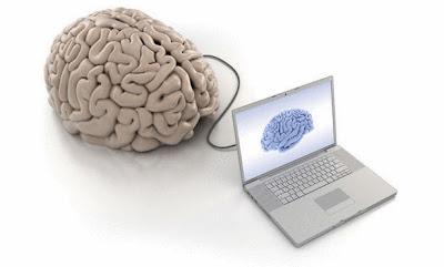 إختبر قوة ذكائك مع هذا الموقع