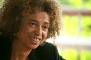 Entrevista a Angela Davis: Lucha progresista contra el pernicioso individualismo capitalista