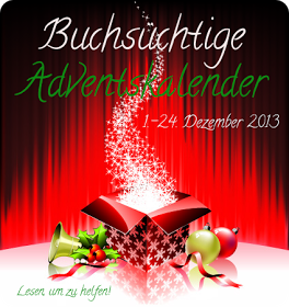 http://buchsuechtige.blogspot.de/2013/11/adventskalender-24-turchen-24-highlights.html