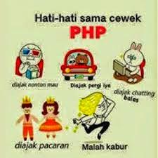 gambar dp bbm  cewe php