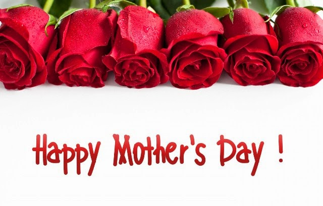 Happy mothers day 2014 messages quotes alis thoughts of life you can get all happy mothers day messages sms wishes greetings and quotes from over mothers day collection m4hsunfo