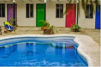El Viajero Hostel Cali, Colombia