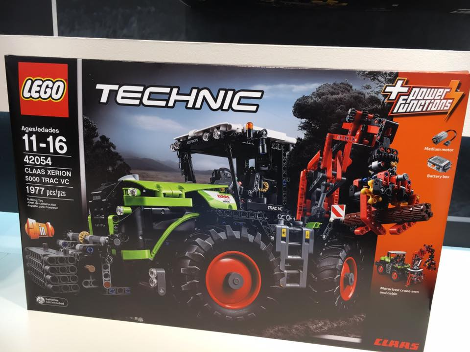 lego technic hub lego technic 2h 2016 sets pics. Black Bedroom Furniture Sets. Home Design Ideas