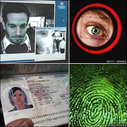 http://1.bp.blogspot.com/-1L_0DdWBw4U/ThIjI-69BhI/AAAAAAAAL3I/zc-_Cx6QCgc/s1600/biometric_passport.jpg
