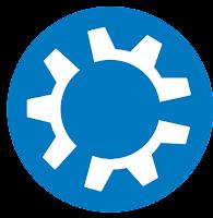 Kubuntu 15.04 userà Plasma 5 di default