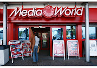 Assunzioni in MediaWorld: dettagli offerte di lavoro