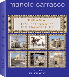FOTOGRAFÍA: ESPAÑA,UN MOSAICO DE IMÁGENES.