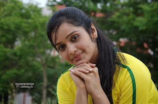 Actress-Krithi-Shetty-Latest-Photos