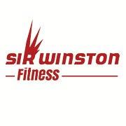 Sir Winston Fitness