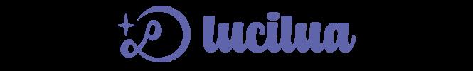 Lucilua - Ilustradora, Concep Artist y Animadora 2D