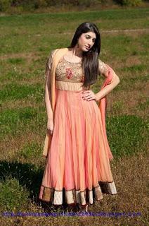 Teenage-dresses
