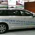 SmartGreenCars boort nieuwe markt aan in Zweden