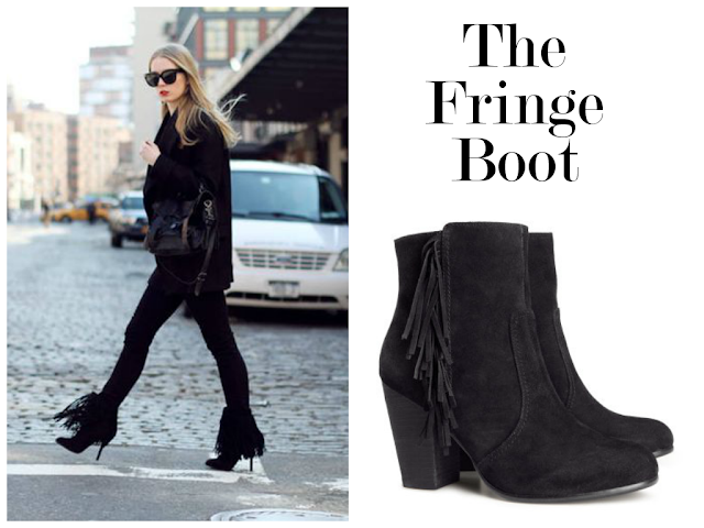 Street Style, Fall Fashion, Boots for Fall, Fashion Blog