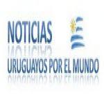 Noticias del Uruguay