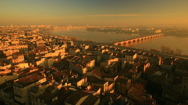 Bordeaux-Most-beautiful-destinations-in-France