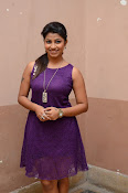Geethanjali glam pics at SSD audio-thumbnail-8