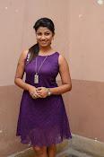Geethanjali glam pics at SSD audio-thumbnail-8