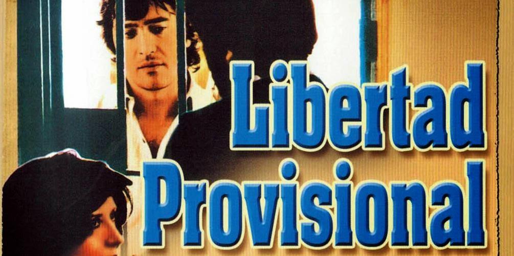 Libertad provisional y Derecho procesal penal