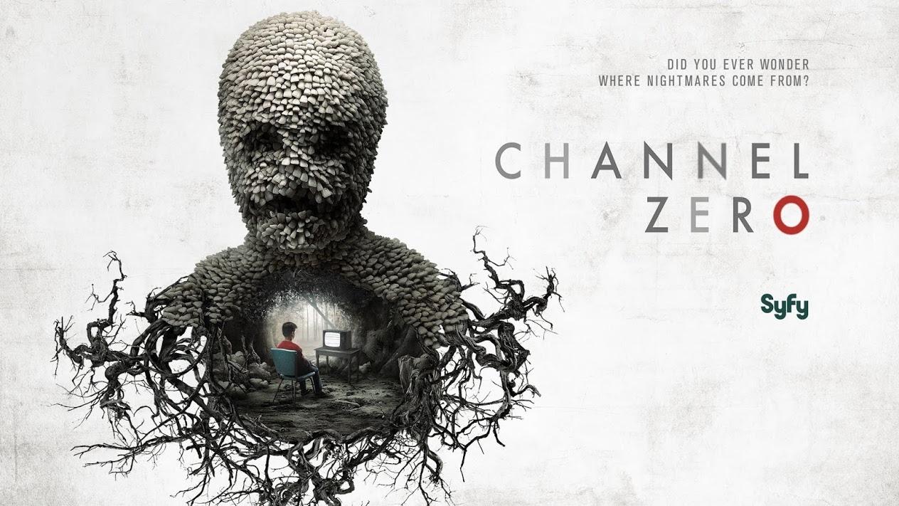 Channel Zero Season 2 Episode 1