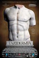 Taxidermia (2006).