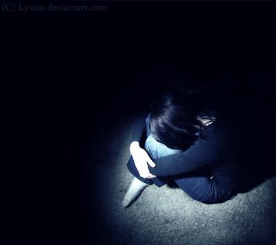 Cerita Seorang Gadis Menjajakan Keperawanannya Demi Ibunya