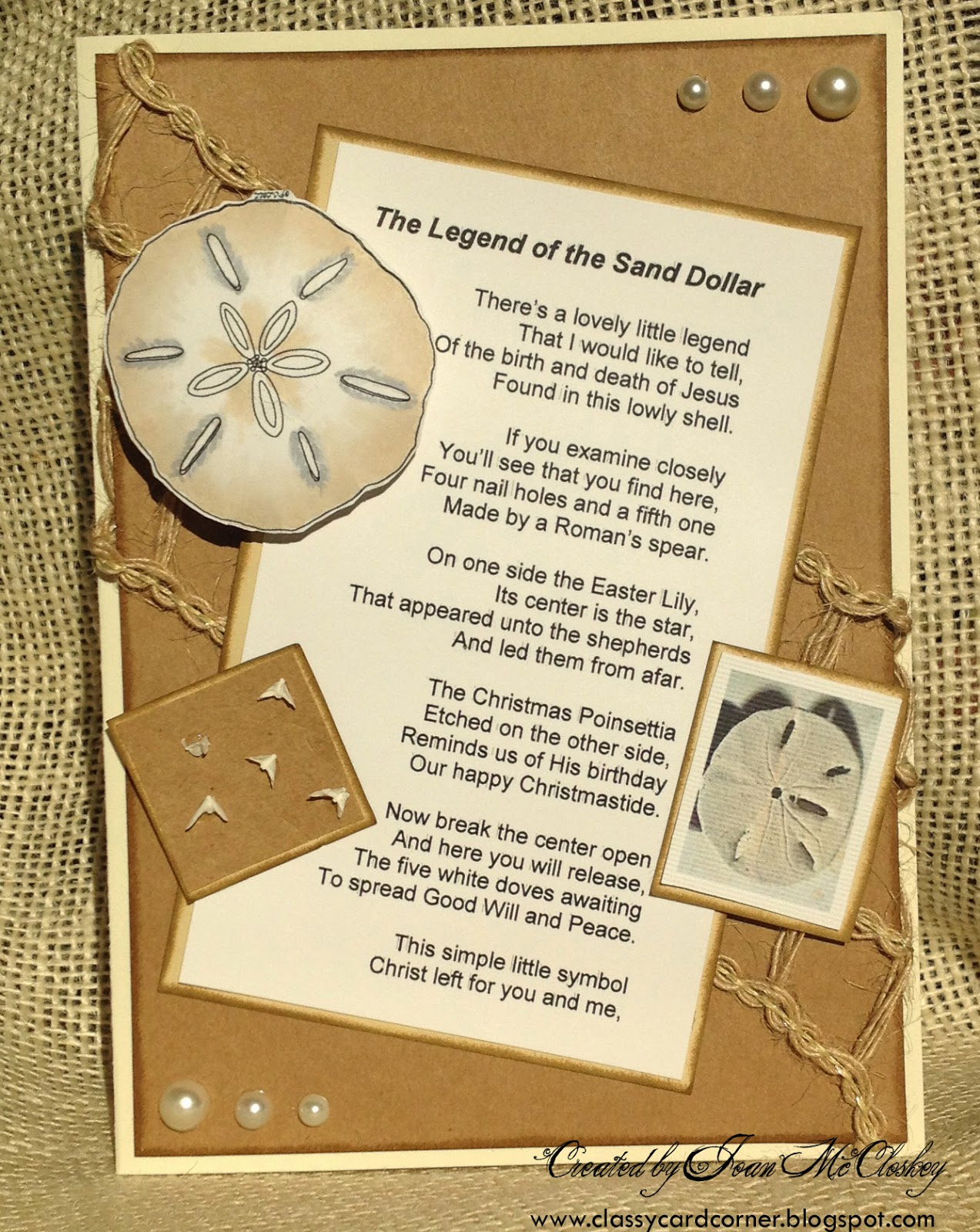 Unusual image intended for legend of the sand dollar printable